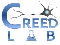 creed+lab+logo.jpg