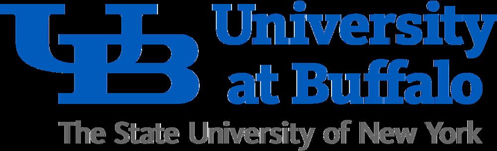 UB_Secondary_SUNY.png