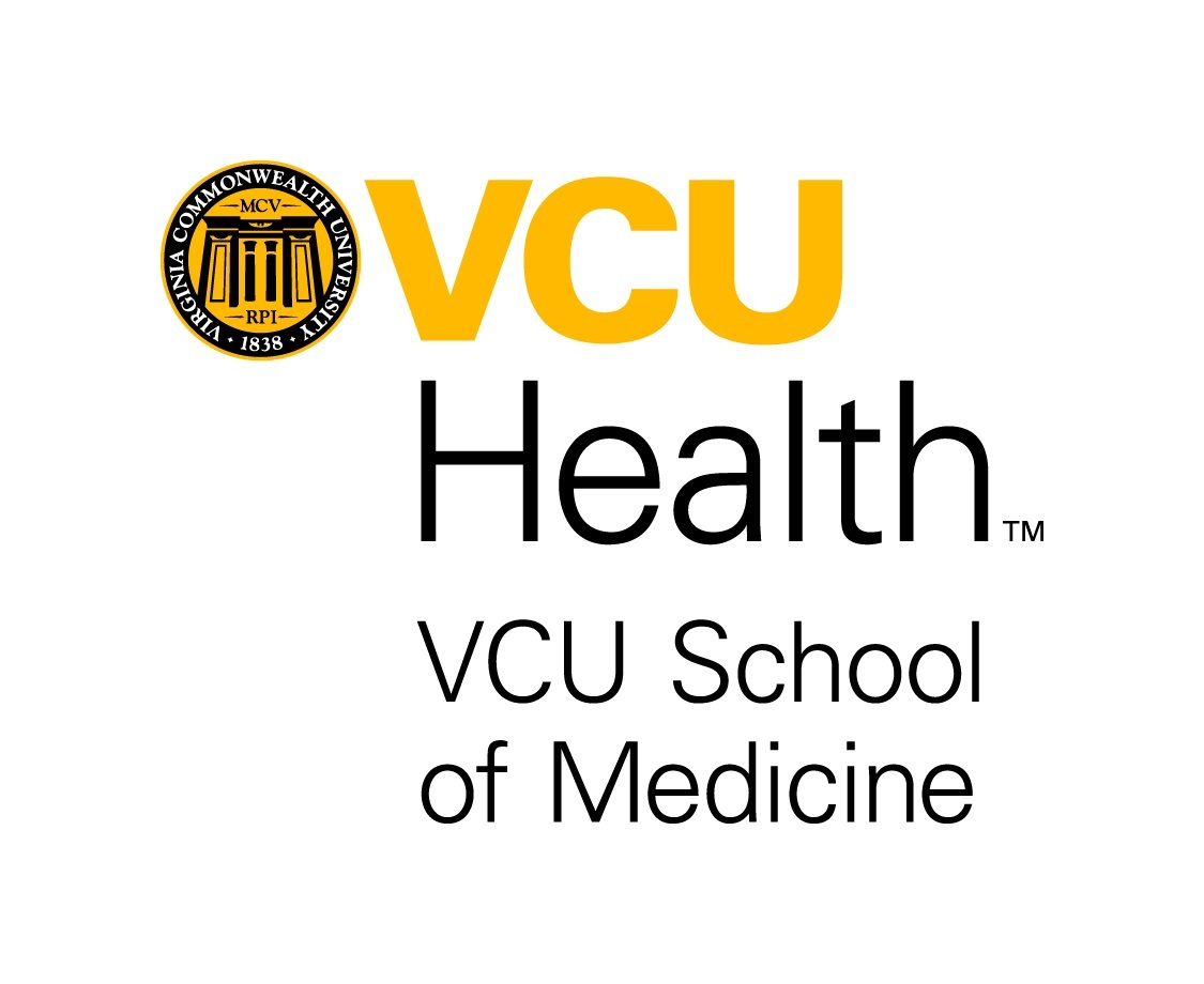 Vcu School Of Medicine >> Post Doctoral Position In The Hauser Lab International