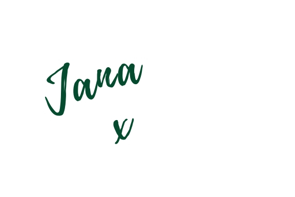 JANA.JPG