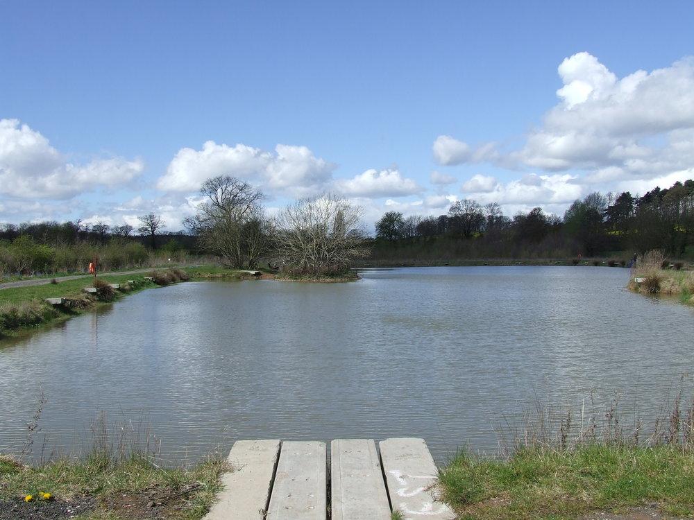 Osprey Lake.JPG