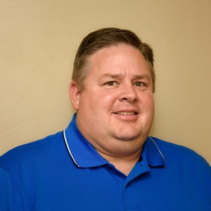 Jeff Nelson - Project Manager