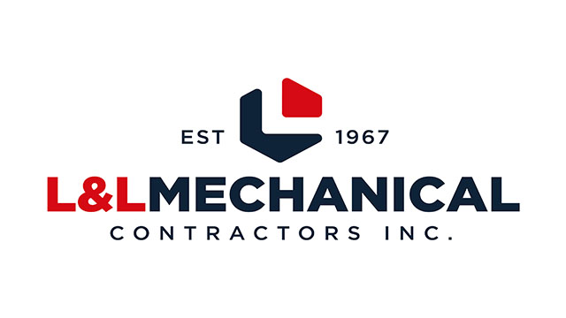 L & L Mechanical Contractors, Inc.