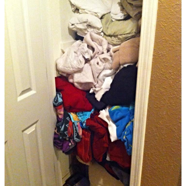 Linen Closet before.jpg