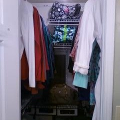 Reed Closet after.jpg