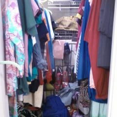 Reed Closet before.jpg