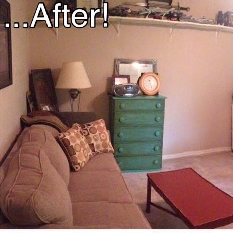 guest room before after.jpg