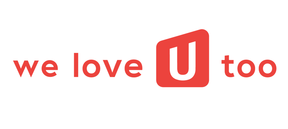 WE Love U Too Logo_v1-05.png
