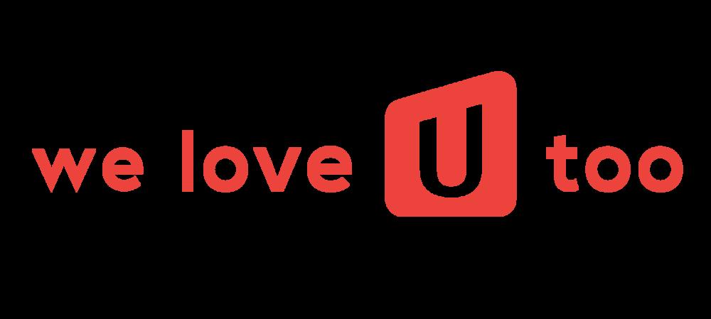 WE Love U Too Logo_v1-05.png