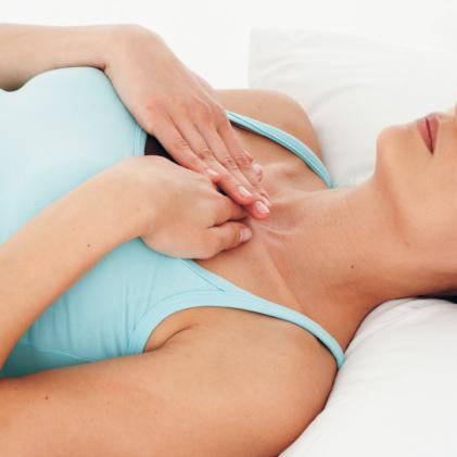 Treatment-before-Sleeping-Tanmaya-565x421.png