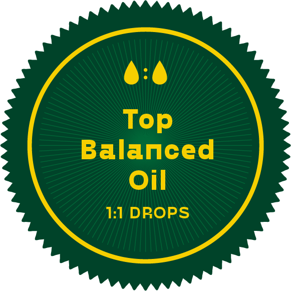 Top Balanced Oil - Canntrust.png