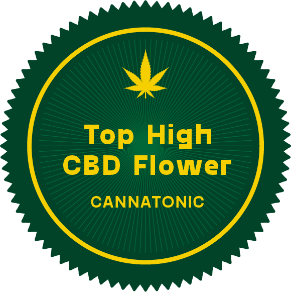 Top High CBD Flower - Canntrust.png