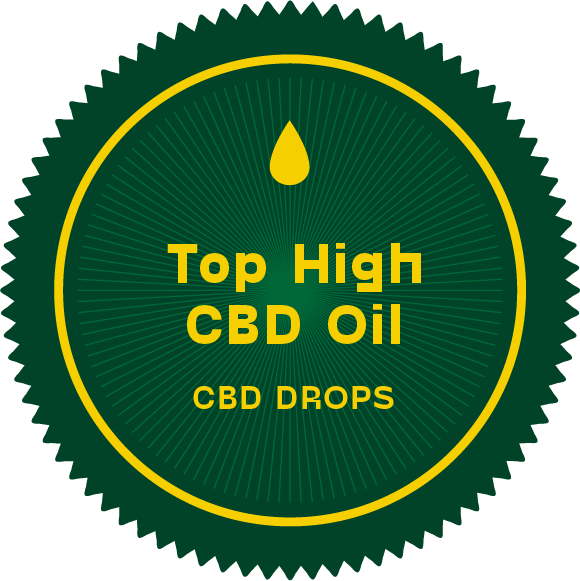 Top High CBD Oil - Canntrust.png