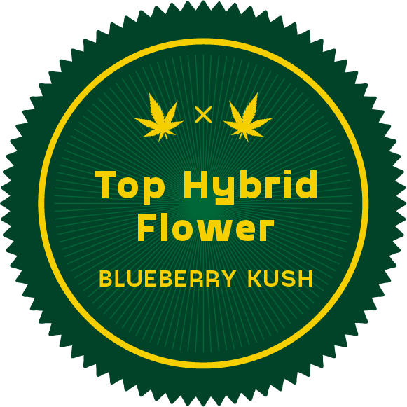 Top Hybrid Flower - Canntrust.png