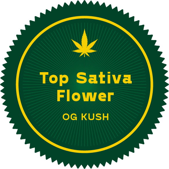 Top Sativa Flower - Canntrust.png