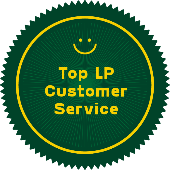 Top LP Customer Service - Canntrust.png