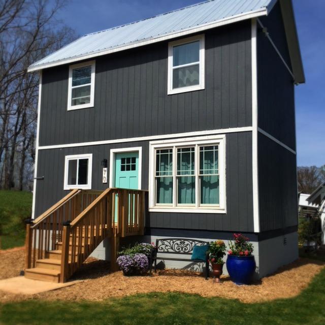 House exterior 4-11-18.jpg