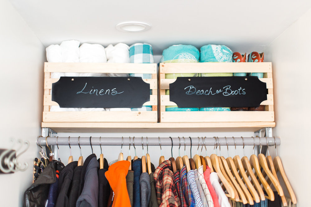 Houzz Closet Close Up.jpg