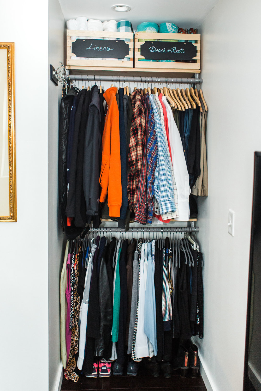 Houzz Closet 1.jpg
