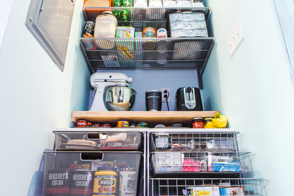 Houzz Upper Pantry.jpg