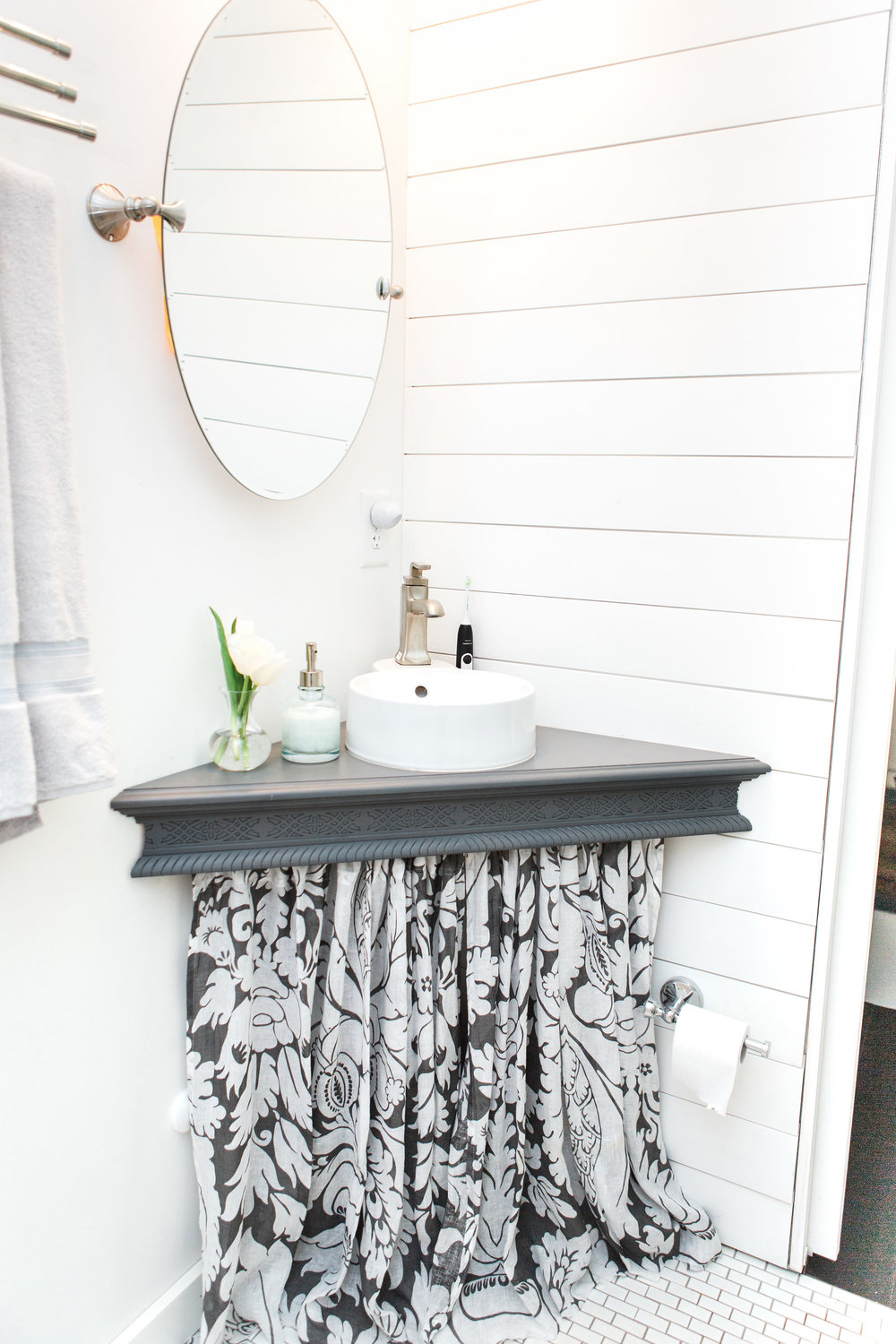 Houzz Upstairs Bath Vanity.jpg