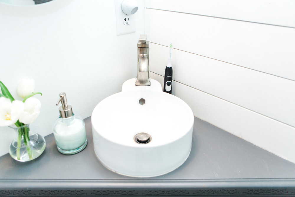 Houzz Upstairs Bath Vanity Close.jpg