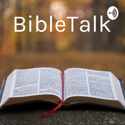 bibletalk-podcastd.jpg