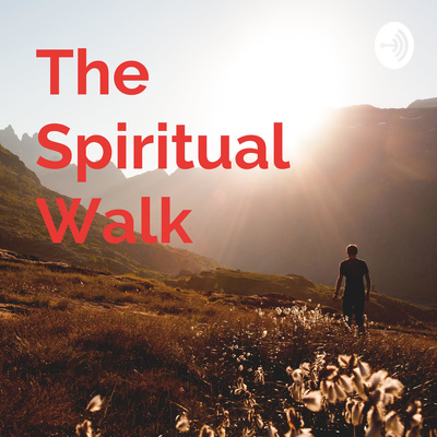 spiritual-walk-podcast.jpg