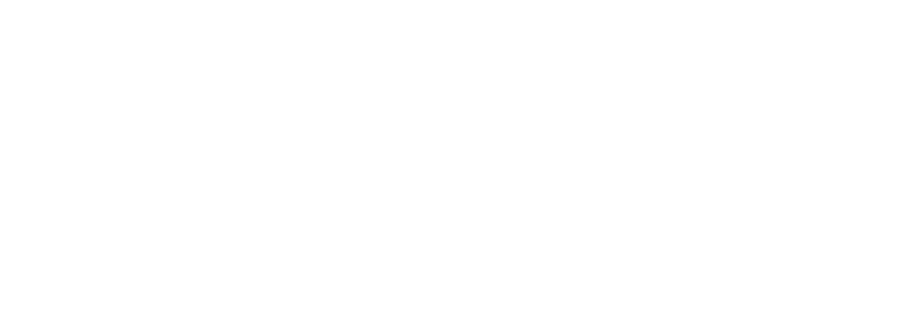 Cytora_wordmark_RGB_white.png
