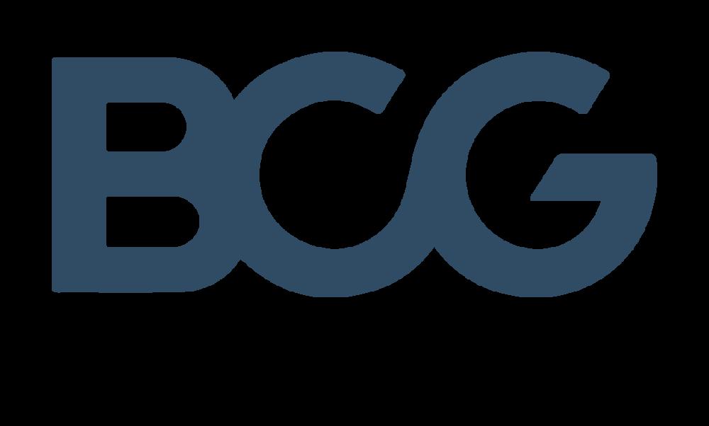 bcgweb.png