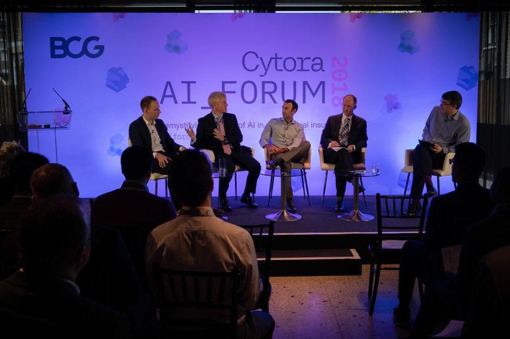 NN-Cytora-AI_Forum-38.jpg