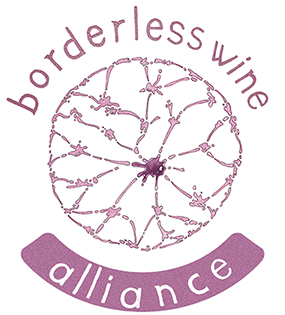 Borderless+Wine+Alliance+2+400px.jpg