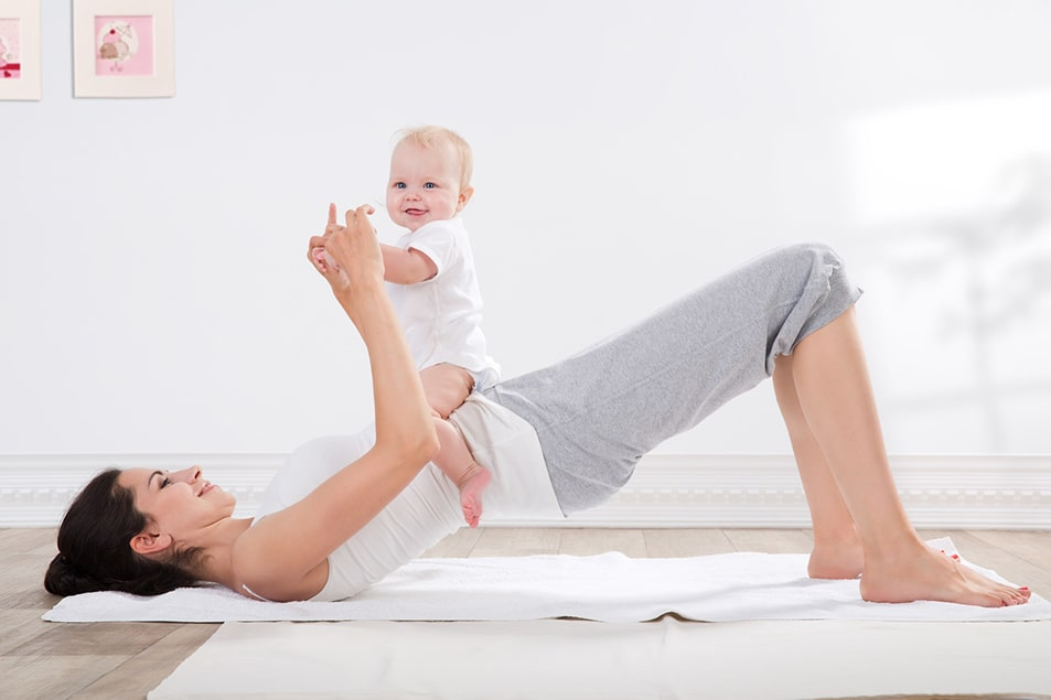 exercise-with-baby-min.jpg