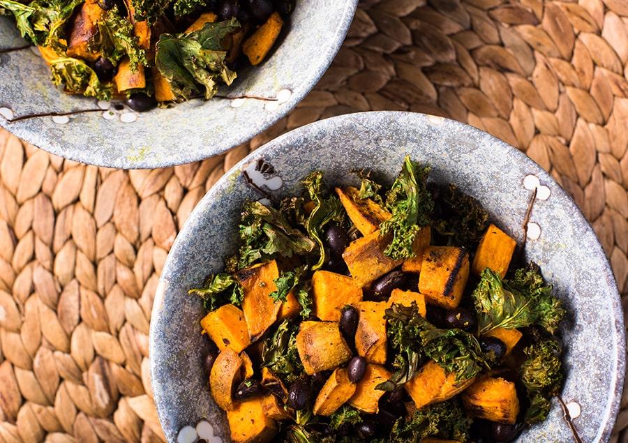 sweet-potato-kale-select-1-min (1).jpg