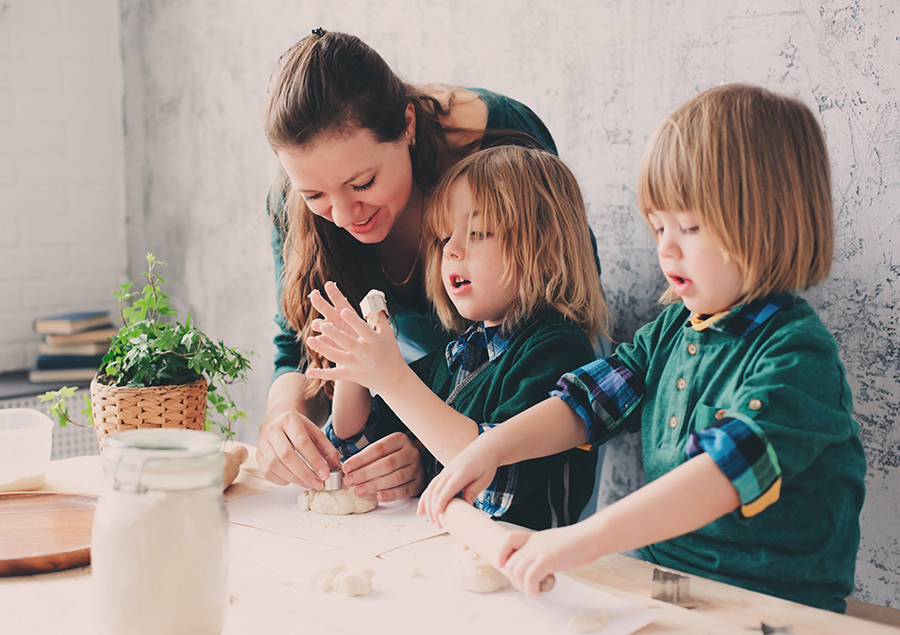 family-cooking-kitchen.jpg