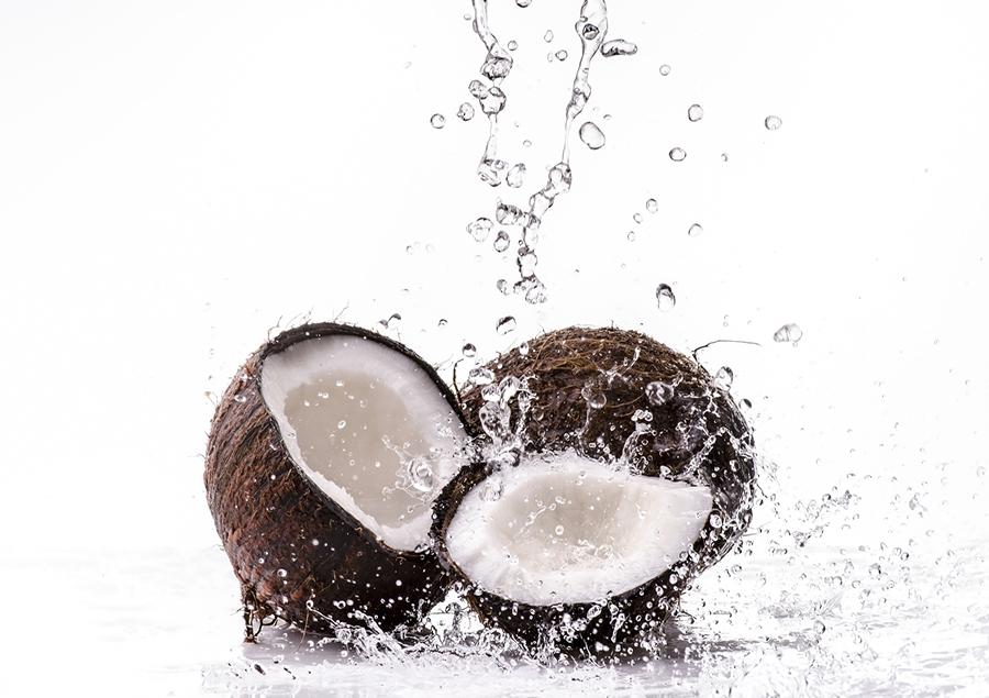 Coconut Water.jpg