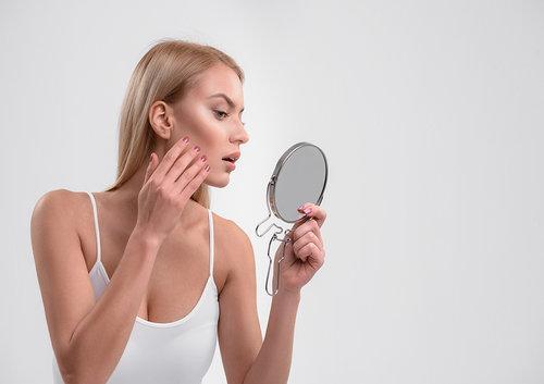 collagen-smooth-skin.jpg