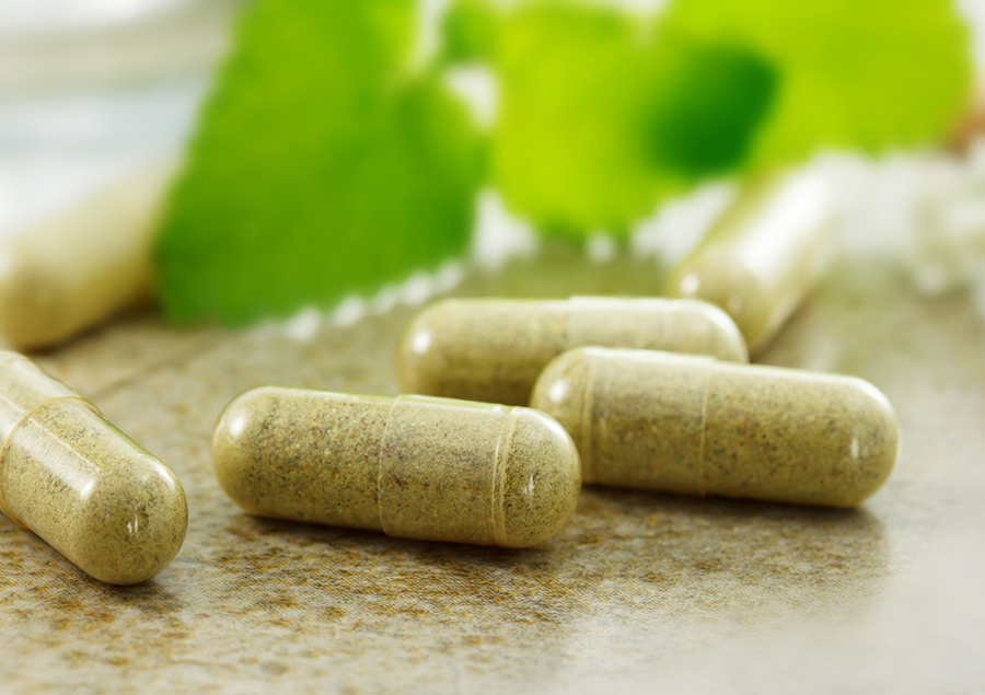 herbal-supplement-capsule.jpg