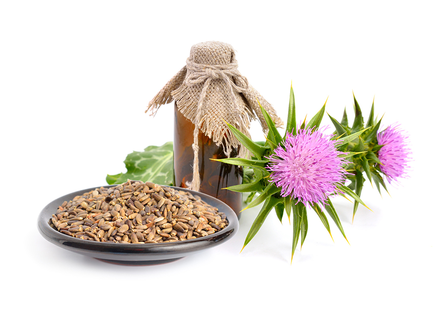Milk-thistle-oil-with-flowers-seeds.jpg