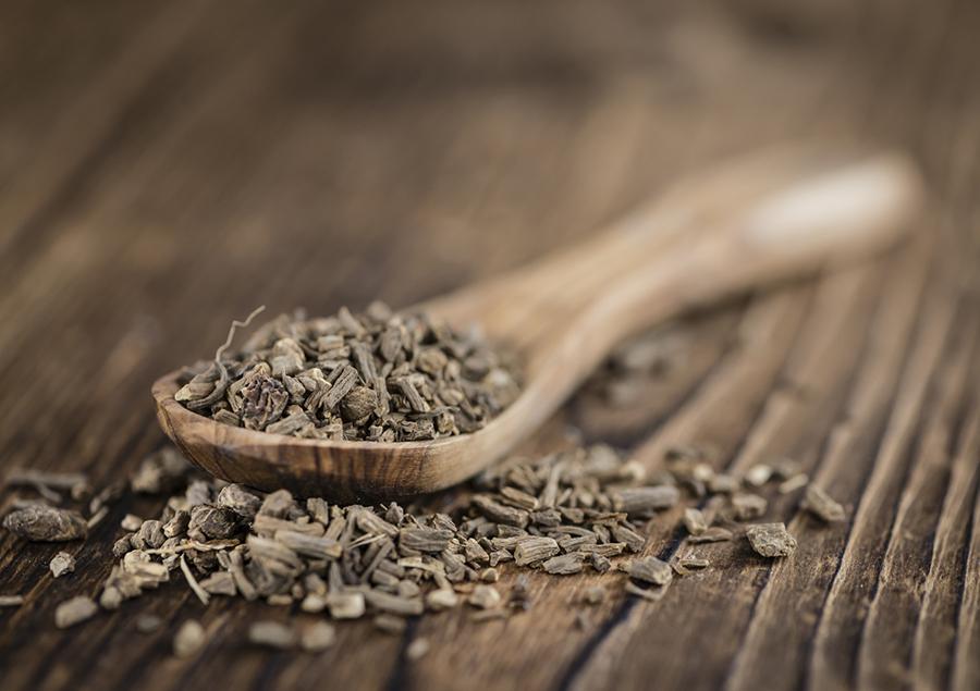 turmeric-root-and-powder.jpg