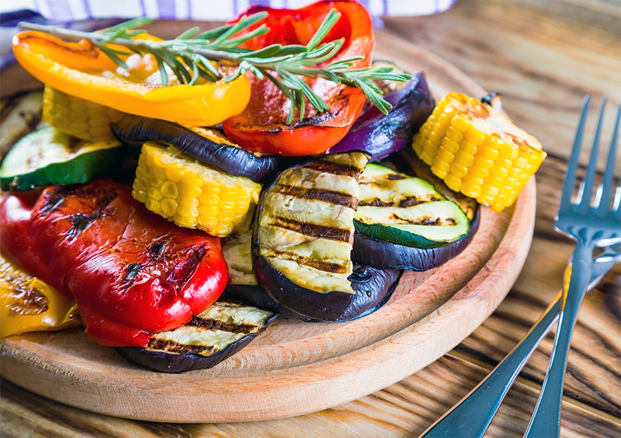 grilled-vegetables.jpg