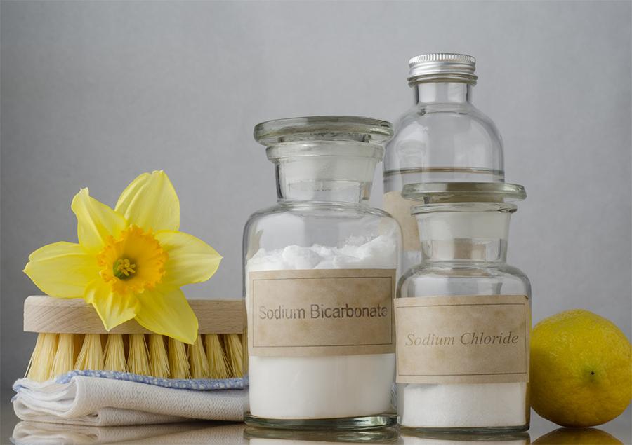 natural-cleaning-ingredients.jpg
