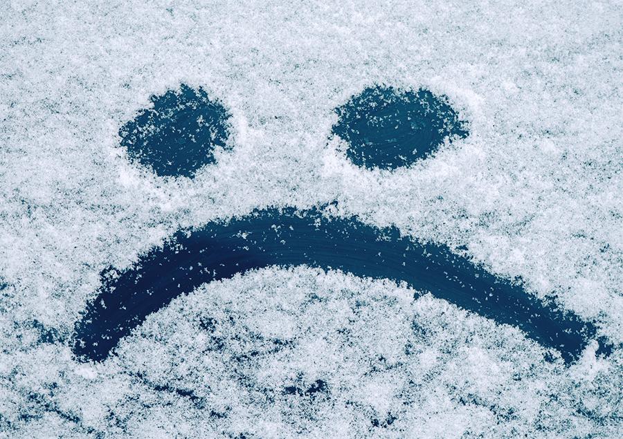 winter-blues.jpg