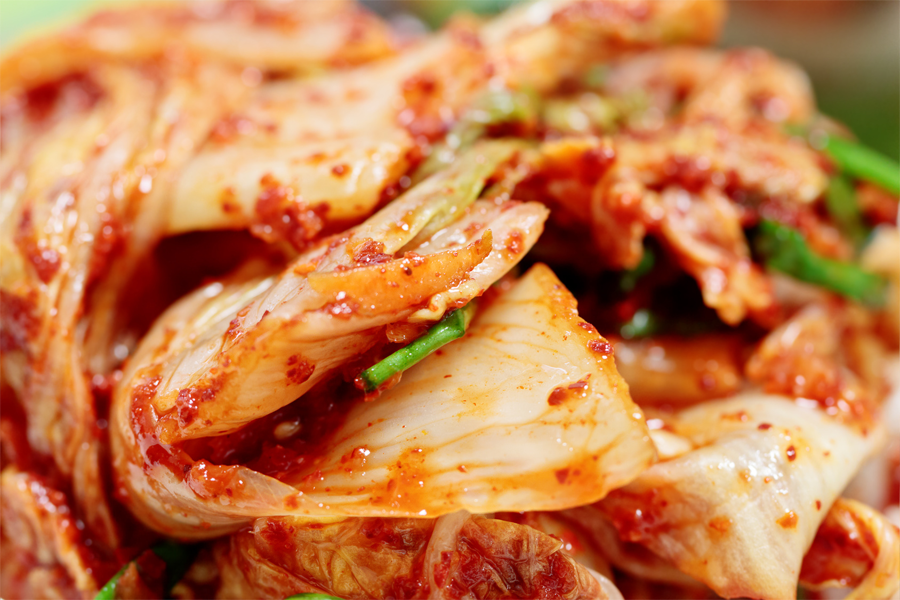 kimchi-close-up.png