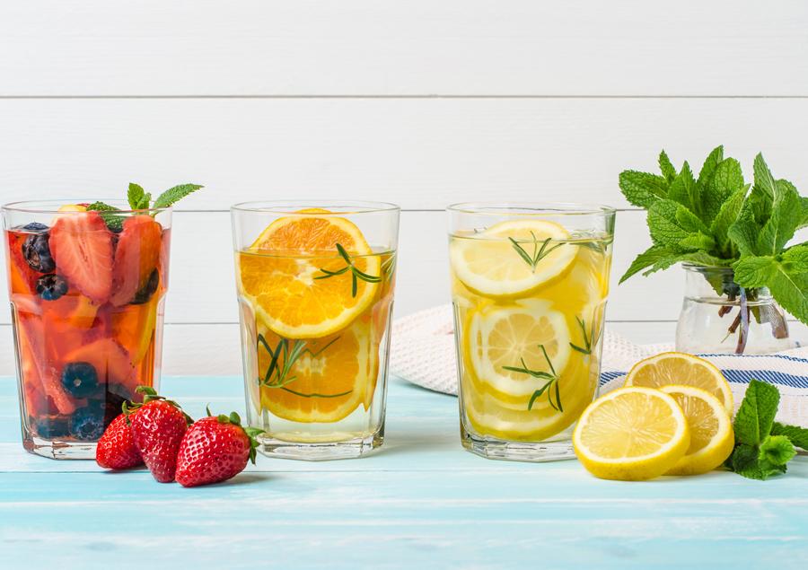 infused-water.jpg