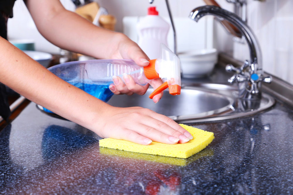 conventional-all-purpose-cleaner.jpg