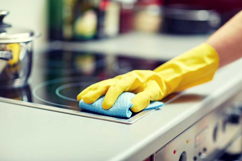 conventional-oven-cleaner (1).jpg