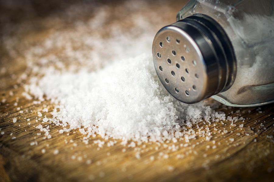 salt-sodium.jpg