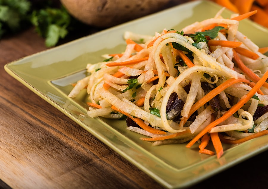 jicama-carrot-julienne-select-1-min (2).jpg
