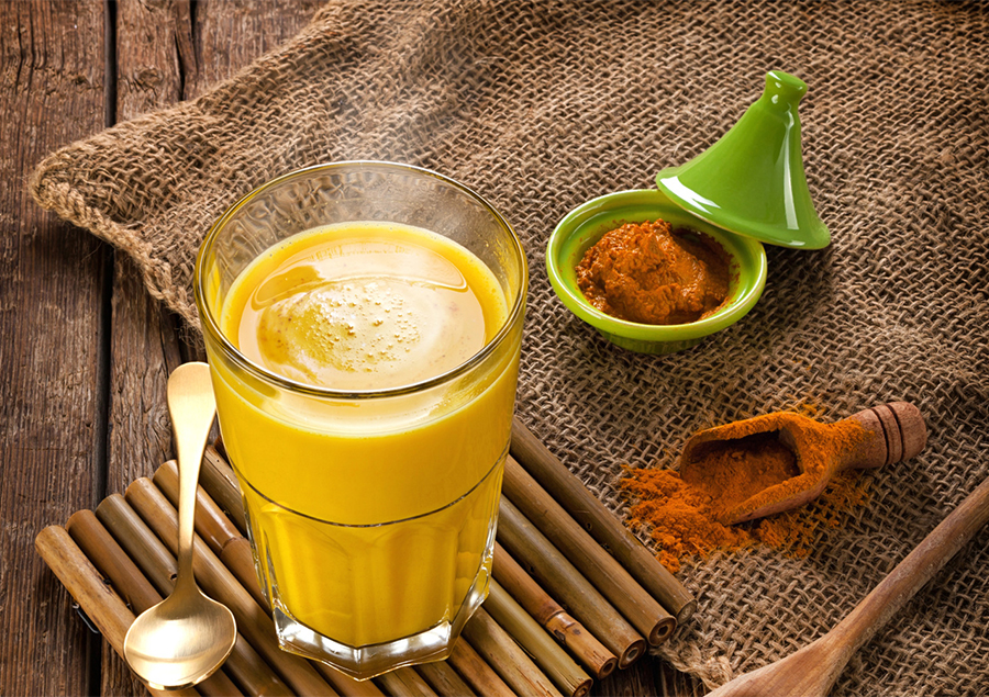 golden-milk (2).jpg